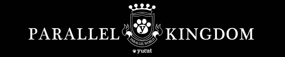 PARALLEL KINGDOM | yucat Official FanClub